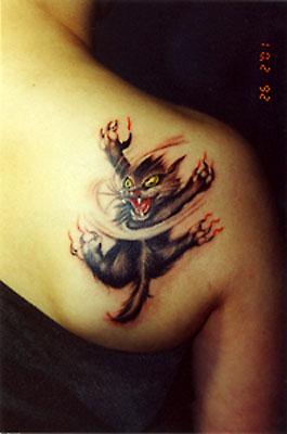 Татуировка 8 татуировка 9 татуировка 10