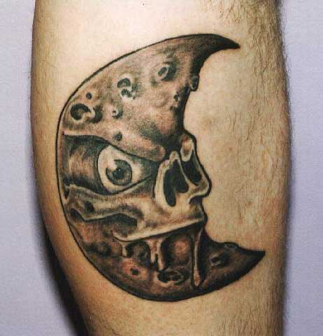 Татуировка 3 татуировка 4 татуировка 5