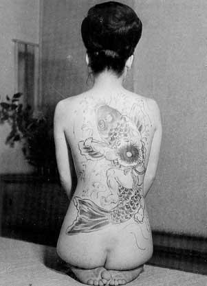 Татуировка 1 татуировка 2 татуировка