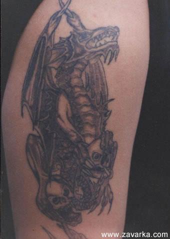 Эскизы хной тату эскизы тату олд ...: tattoo-pictures.nanopics.ru/category/тату_дрÐ...