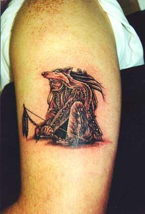 thai massage horsens viking tattoo fredericia