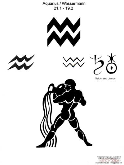 13 знаков зодиака овен смотреть онлайн тв3