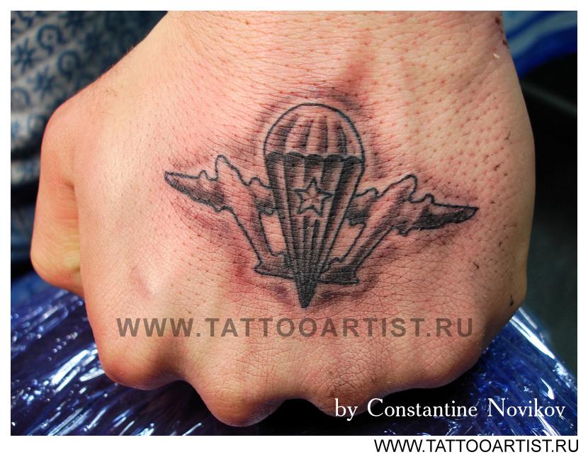 Татуировки армейские татуировки